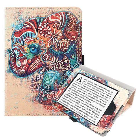kindle paperwhite rugged kindle paperwhite rugged rugs ideas