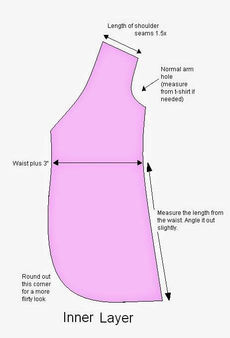 envelope onesie pattern dica de costura de fifia costura vestido envelope com