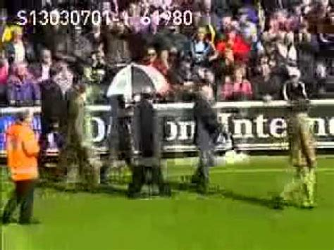 craven cottage michael jackson michael jackson craven cottage 1999