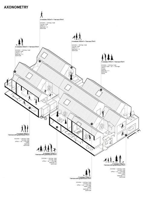 draw architecture diagram 280 best architecture competitions images on