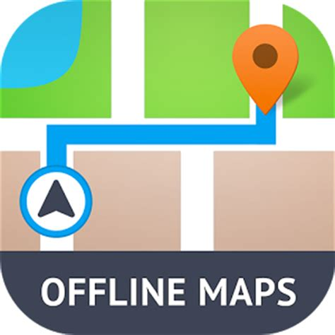 offline android offline maps navigation version apk androidappsapk co