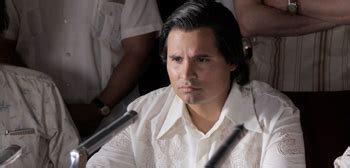 Michael An American Trailer Michael Pena In Cesar Chavez An American Trailer Firstshowing Net