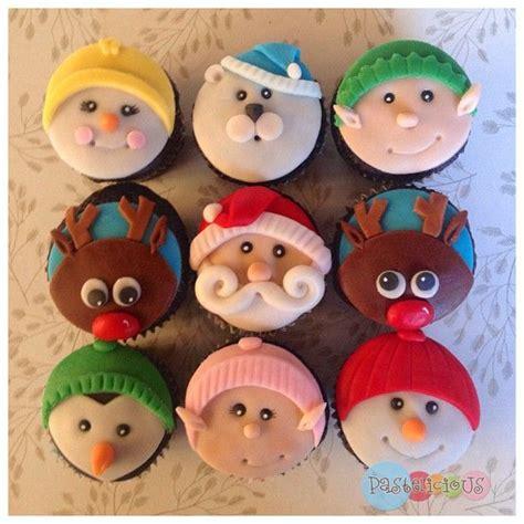 deko k 252 che deko cupcake k 252 che deko cupcake k 252 che deko