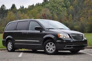 chevy town and country html autos post