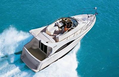 marina del rey small boat rental onboat inc 187 carver 360 extra hours