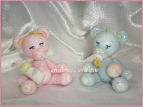 related pictures famous images souvenirs nacimiento bautismo famous souvenirs escarpines para nacimiento baby shower