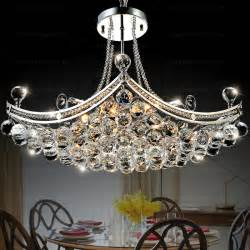 where to find cheap chandeliers 20 incredibly creative industrial lighting ideas for your home