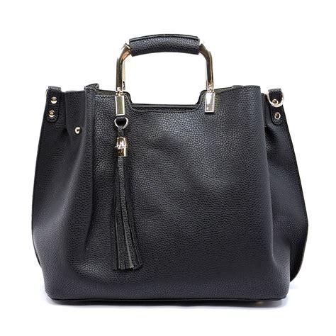 Bag Fashion S744 Pink ng6476 d pink handbags fashion world