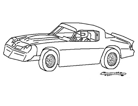 stock car coloring pages 171 online coloring