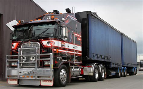 kenworth truck kenworth wallpaper