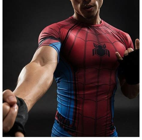 Raglan Ordinal Amazing Spider 11 90 best s heroes shirts images on t shirts shirts and superheroes