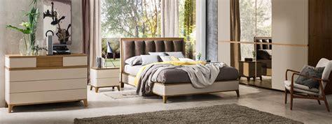 mobili le fablier catalogo le fablier mobili in legno massello camere da letto