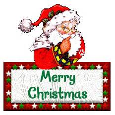 merry christmas christmas myniceprofilecom