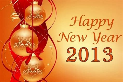 top happy new year songs for slideshow