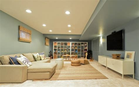 best interior wall paint best paint color for basement family room