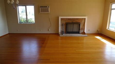 hardwood floors add value let them help sell your home