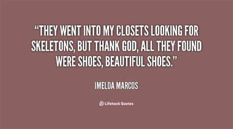 Closet Quotes by Closet Quotes Quotesgram