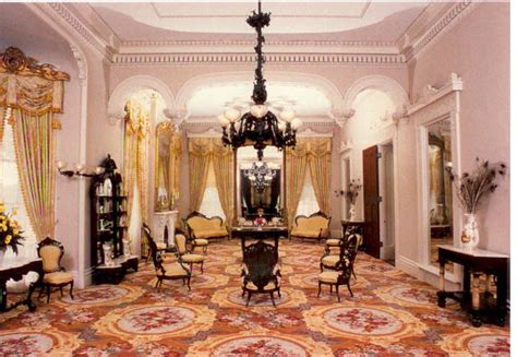 antebellum home interiors eye for design antebellum interiors with southern charm