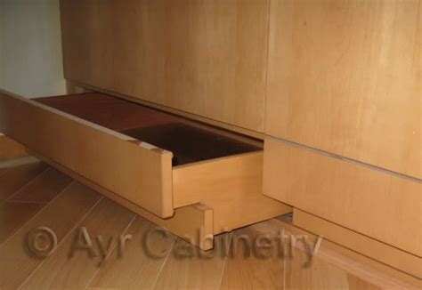kitchen cabinets without toe kick kitchen cabinets without toe kick kitchen cabinets