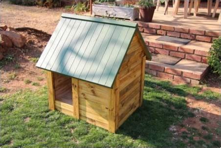 dog house for sale home depot kennels for sale dog kennel lowes cheap dog kennels for sale cedar chips home depot