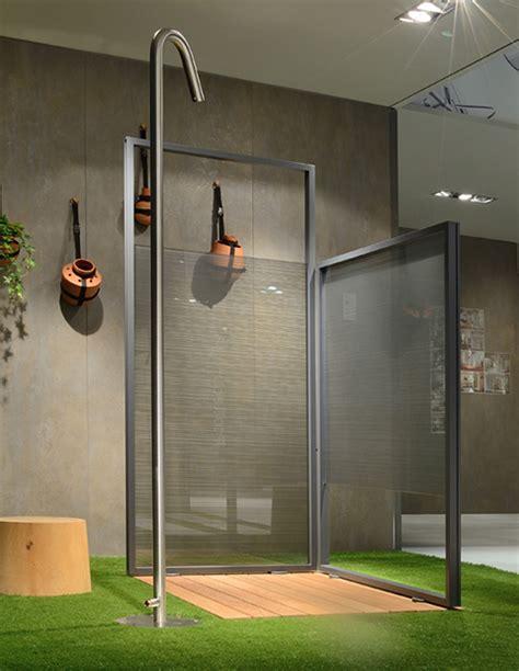 cabine doccia vismara cabina doccia outdoor cabine doccia vismaravetro