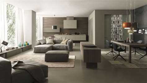 arredamento interni moderno arredamento casa immagini interni