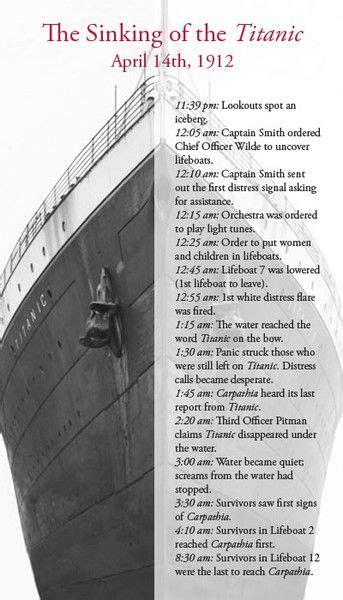 film titanic geschichte 117 besten titanic bilder auf pinterest geschichte alte