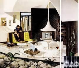 1960 S Interior Design by Everything Is Groovy How To Get The 1960s Look Terrys