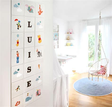 Kinderzimmer Ideen Diy by Kinderzimmer Ideen Meine Drei Liebsten Diy Tipps F 252 R Eine