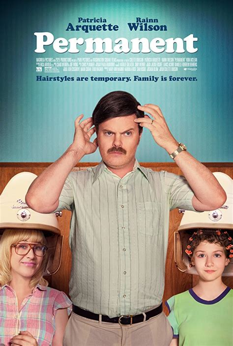 watch movies online free permanent by patricia arquette and rainn wilson permanent 2017 full movie watch online free filmlinks4u is
