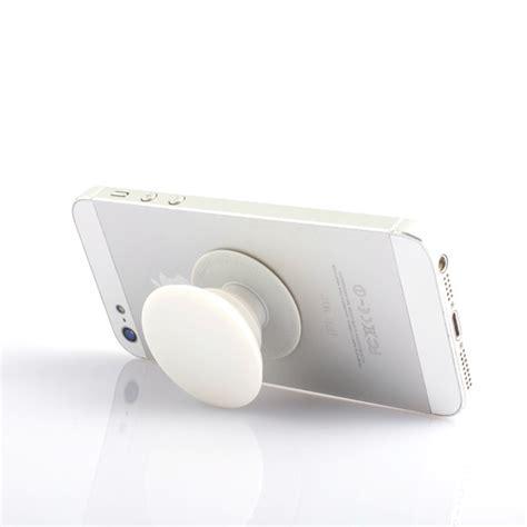 Popsockets Pop Socket Phone Holder Phone Stand Stand Hp Seri 31 popsockets phone holder and grip