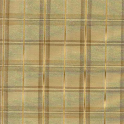 Gold Plaid Curtains 17 Best Images About Custom Plaid Curtains Draperies On