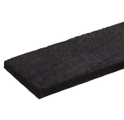 Anti Vibration Matting by Rubber Matting Anti Vibration Matting Rubber Anti Vibration Mounting