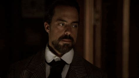 titus welliver deadwood impressions the good wife glenn childs titus welliver appreciation