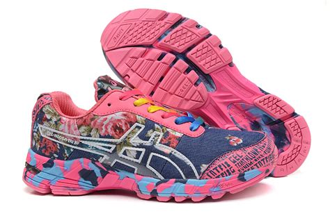 asics running shoes 2015 asics running shoes 2015 www pixshark images