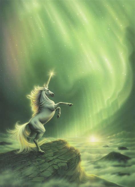 mejores imagenes mitologicas 61 mejores im 225 genes de unicornios en pinterest