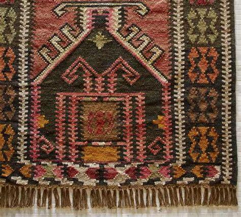 carolwright gift designer area rugs ethnic interior decorating ideas integrating turkish rugs