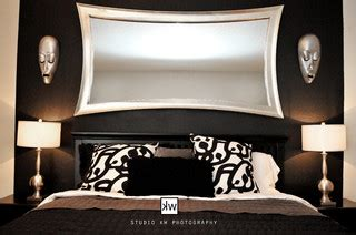 chaise lounge contemporary bedroom orlando by studio kw master bedroom contemporary bedroom orlando by