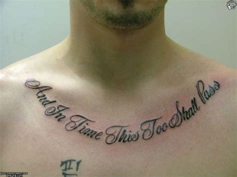 wise guys tattoo wise quotes tattoos for quotesgram
