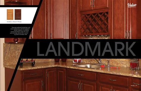 landmark kitchen cabinets landmark kitchen cabinets landmark kitchen and bath