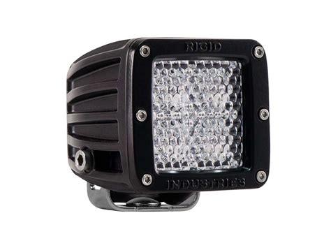 rigid industries dually led light