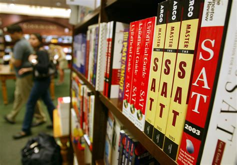 sat vocabulary section sat vocabulary section will become less obscure more
