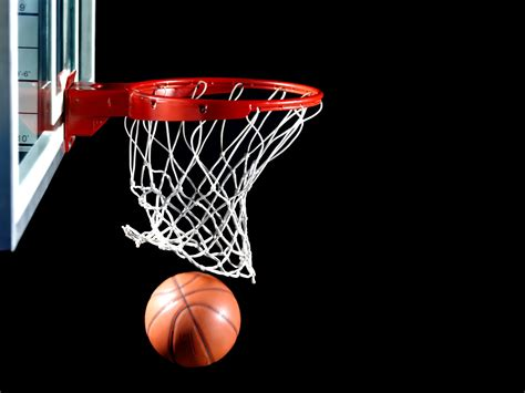 home  sports basketball wallpapers