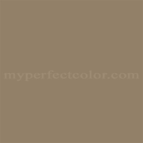 sherwin williams sw2841 weathered shingle match paint colors myperfectcolor