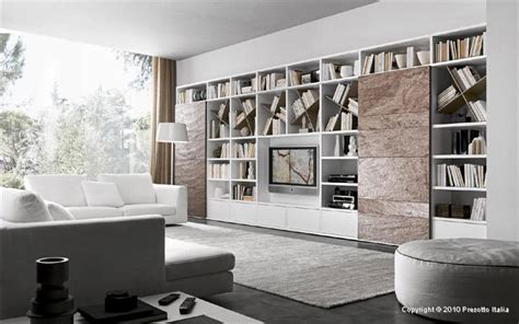 living room built in ideas built in slate entertainment center italia living room