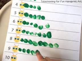 painting math fingerpaint newteachrtips