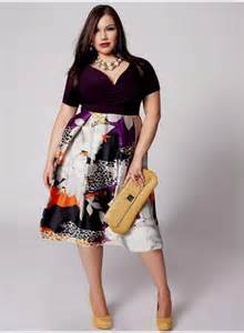 plus size wedding guest dresses summer 2017 holiday dresses