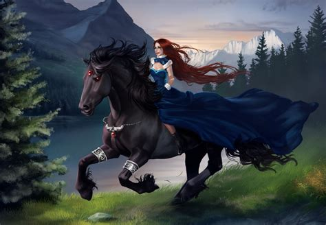 httpgozando mujer y caballo una mujer da a luz a un bebe caballo paranormal taringa