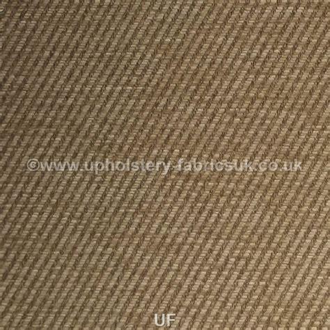 ross upholstery fabrics ross fabrics kilburn designs sr12961 oatmeal upholstery