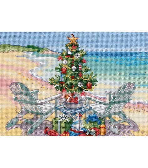counted cross stitch cross stitch yarn needle art 189 best needlepoint images on pinterest embroidery